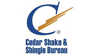 Cedar_Shake_300-180