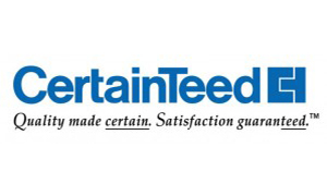 CertainTeed_300-180