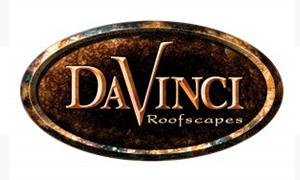 Davinci_300-180
