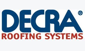 Decra_Rofing_SYS_300-180