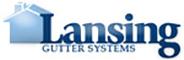 Lansing-Gutter-Systems