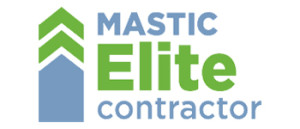 Mastic-Elite-Contractor-Logo copy