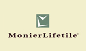 MonierLifetile_300-180