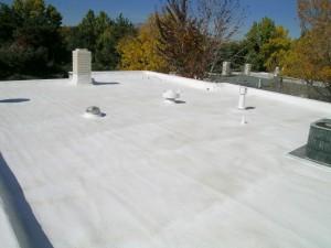 coal_roof1-300x225