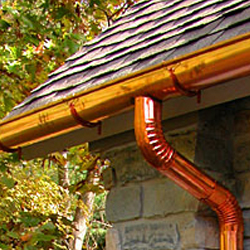 copper-gutter-