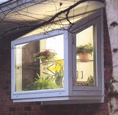 Garden windows pella images for Garden window