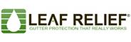 leaf-relief-logo-300x71