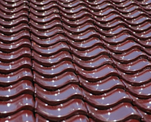 residential-metal-roof