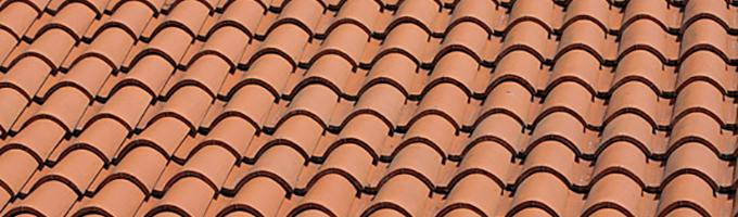 tile-roof_2