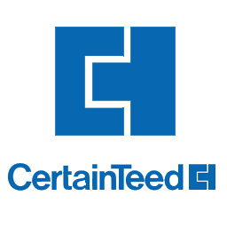 Certainteed does business with Promar Exteriors for Roofing and Siding