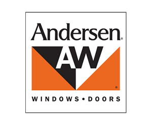 Anderson Windows Manufacturer for Promar Exteriors