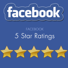 Find Promar Exteriors on Facebook! 5 Star reviews