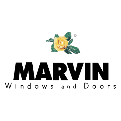 Get Marvin WIndows and Doors installed by Promar Exteriors