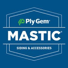Get Mastic Vinyl Siding installed by Promar Exteriors