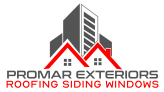 Promar Exteriors Roofing Siding Windows